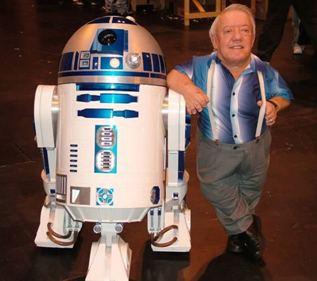 kenny-baker-sf-2-1024x907