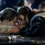 James Cameron reconoció un error en el final de «Titanic»
