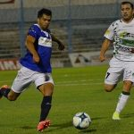 Gimnasia juega «horrible» de local
