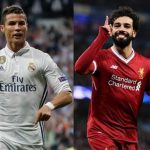Real Madrid-Liverpool, por la orejona