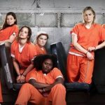 «Orange is the new black» terminará en 2019