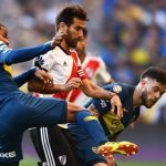 River – Boca: toda la data para el Superclásico